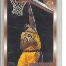 (b-32) 1998-99 Topps #175 Shaquille O'Neal Basketball Card