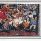 (b-32) 1998-99 Upper Deck Basketball Card #81 - Jamal Mashburn