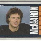 (b-32) 1985 Topps #31 Jim McMahon Football Card