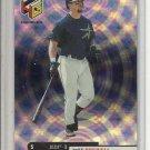 (b-32) 1999 Upper Deck Hologrfx Jeff Bagwell #25