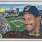 (b-32) 1995 Pinnacle Museum Collection #367 Dave Winfield