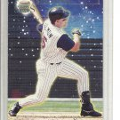 (b-32) 1998 Topps Stars Silver #102 Tim Salmon - limited 2942 of 4399