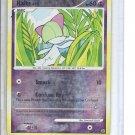(B-3) 2007 Pokemon card #102/132; Ralts - hologram