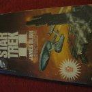 (BK-1) 1975 Star Trek #11 - James Blish - used paperback