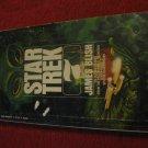 (BK-1) 1976 Star Trek #7 - James Blish - used paperback