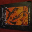 (BK-1) 1998 World of Darkness sourcebook: The Bygone Bestiary - softcover