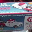Texaco Tow Truck 1955 Chevy 3100 MIB 1955