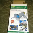 Hawk Mega Phone Bullhorn TC200