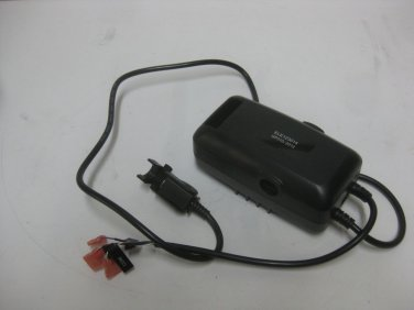 Pride Mobility Lift Chair Control Box Double Motor Wire Hookup