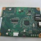 HP 2600n Printer Input Board