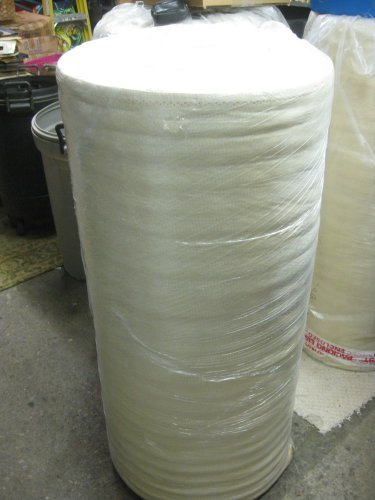 Fire Retardant Thermal Acoustic Insulation Material Tex Tech Industries Aviation