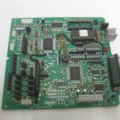 Star SP300 Printer Main Board