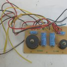 Vintage Design Acoustics PS-10 Speaker Crossover