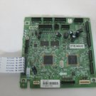 HP 2600n Printer RM1-1975  Board
