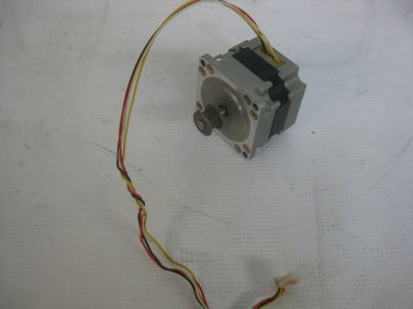 Zebra Stripe S500-211-0000 Thermal Printer Spool Motor 44992