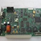 Perkin Elmer Esther PPC Board N6719004