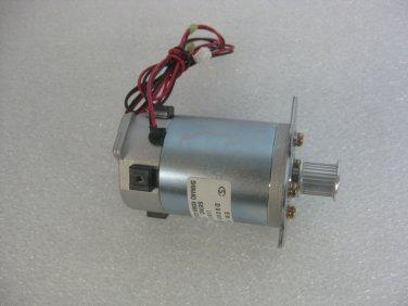 Epson DFX 5000+  Belt Motor EM-197