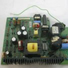 Zebra Stripe S500-211-0000 Thermal Printer Power Supply Board