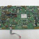 Panasonic AG-7750-P Video PB Board VEP03750 A-9