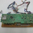 Panasonic AG-7750-P Audio 1 Board CMK-54XT