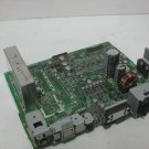 Pioneer AVIC-D3 Power Supply Board Repair or Parts  CNP9806