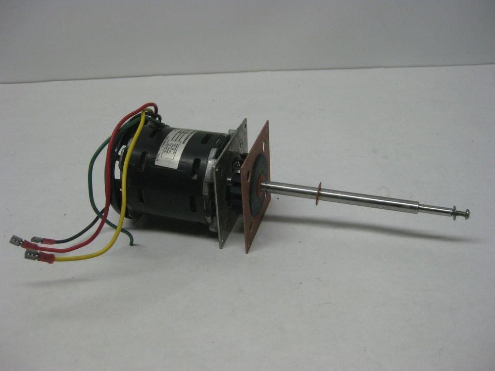 VWR Water Bath Circulator Motor