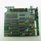 TA Instruments DSC 2920 Board 915120-903