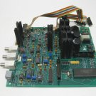 Lambda DG-4 Ultra-High Speed Wavelength Illumination Main Board