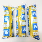 Lot 3 PUR Water Replacement Filters