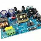 Altronix Proprietary Power Supply AL1012ULXB, for Wireless IP camera