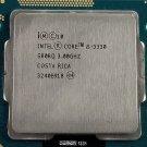 Intel i5-3330 3.0GHz  SR0RQ