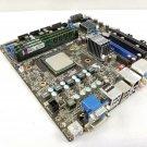 MSI N1996  Motherboard