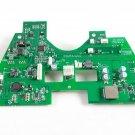Litepanels Sola 9 Main Board Part 450-0068