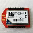 Roving RN171-I/RM WiFi Wireless Chip Module, Anton Bauer