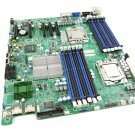 Supermicro X8DT6-F Rev:2:02 Motherboard