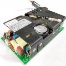 Anton Bauer Performance LP2 Power Supply ABC201-1024G