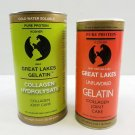 Great Lakes Gelatin Collagen Joint Care