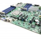 Supermicro X8DT6-F Motherboard