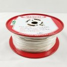 Weico Wire UL1429 20 Guage Lead Wire 1420