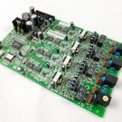 Comdial DX-80 211-151816 Board