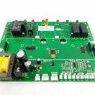 MANITOWOC MULTIPLEX 300A04 Control Board