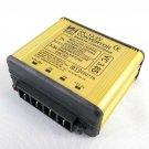 Wandlen 24-13.2 Power Converter VC3.8S  WALLEN ANTENNAE