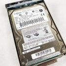 Fujitsu MHK2120AT Hard Drive 12 GB
