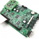 Comdial DX-80 211-151813 Board