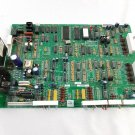 Advantor Board 07047001 Fire Control Issue # C-4273,  CP-1 90169, Repair