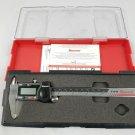 Starrett 799 Digital Caliper