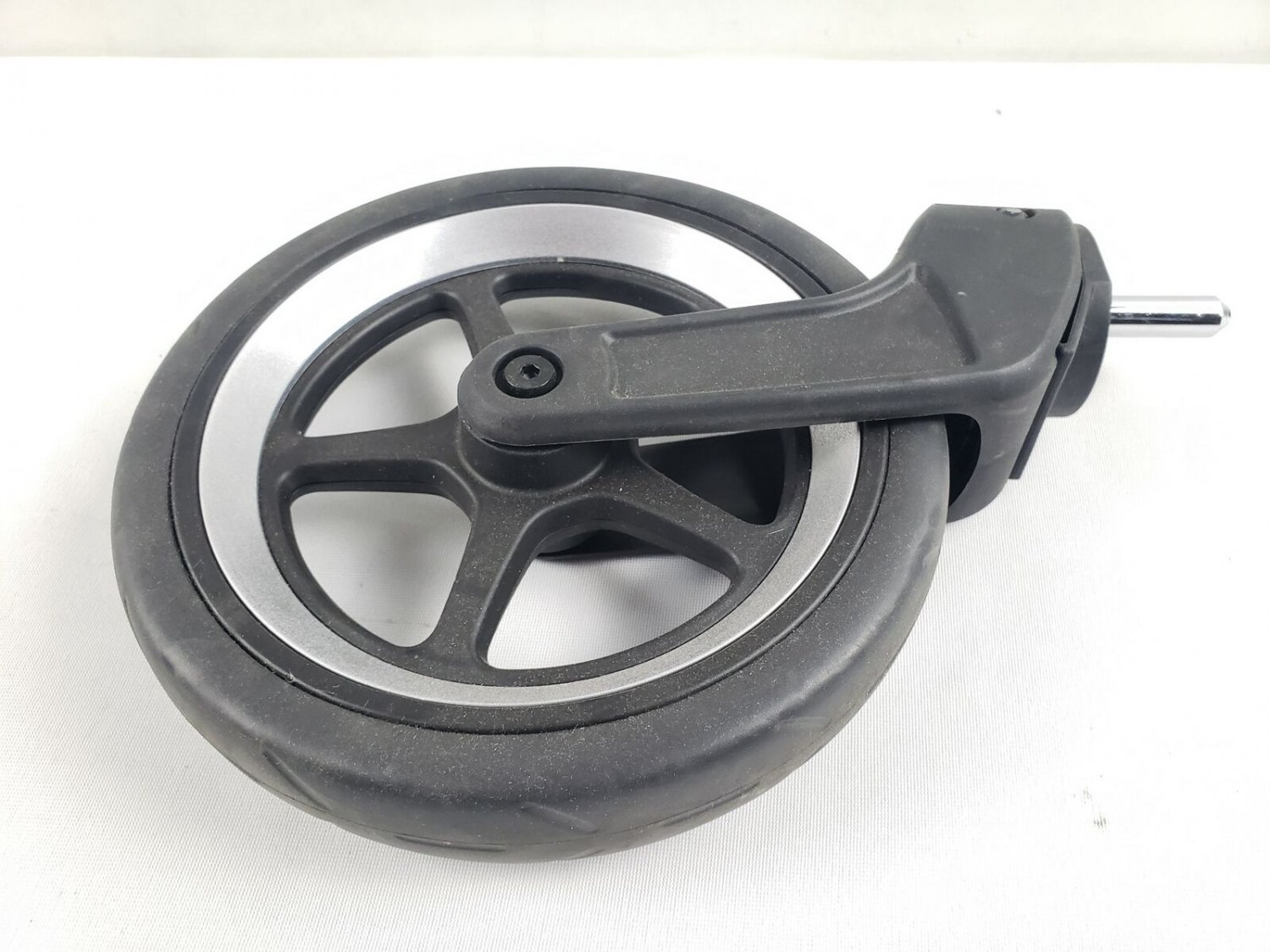 Thule Sleek Front Front Wheel