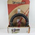 Thule CX1 Chariot Jogging Tire  Kit