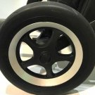Thule Sleek Rear Wheel