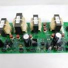 Misonix Sonicator S3000 Ultrasonic Liquid Processor Disruptor Power Supply Board